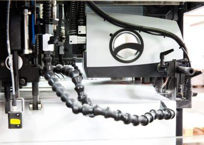 Druckerei-Koeln-Druck