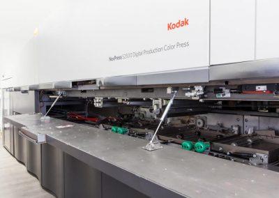 Druckerei-Koeln-Druckmaschine-Kodax