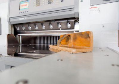 Druckerei-Koeln-Druckwerkzeug
