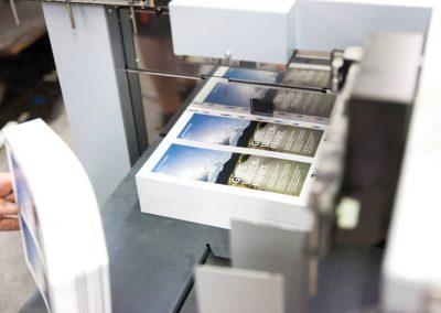 Druckerei-Koeln-Magazine
