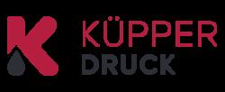 Küpper Druck GmbH & Co. KG